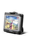 Lowrance RAM-HOL-LO8U Holder for Selected XOG Series