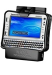 Panasonic Toughbook POWERED Holder for CF-U1