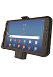 RAM EZ-Roll'r Powered Cradle for Samsung Tab Active2