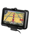 TomTom RAM-HOL-TO11U Holder for Selected GO 2535 Series