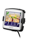 TomTom RAM-HOL-TO7U Holder for Selected One 125, 130 and 130S  Series