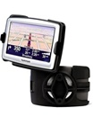 TomTom RAM-HOL-TO8U Holder for Selected XL 325, 330, 335, 340, 350 Series