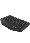 RAM GDS Keyboard with 10-Key Numeric Pad