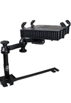 RAM ProMaster (2014-Newer) Laptop Mount System