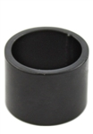 "RAM 1"" Standoff Spacer for Vehicle Seat Bolts"