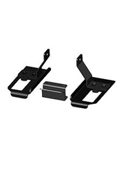 Console Leg Kit for Chevy Impala Police Package (2006-2010)