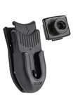RAM Belt Clip Holder & Button Adapter for IntelliSkin HD