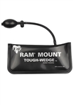 Expansion Pouch Accessory for the RAM Tough-Wedge (Tough-Wedge NOT Included)