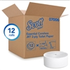 Scott 07006 JRT Jr. Bathroom Tissue