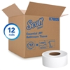 Scott 07805 JRT Jr. Bathroom Tissue
