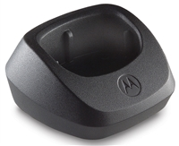 Motorola 53962 DTR Series Optional Charging Tray