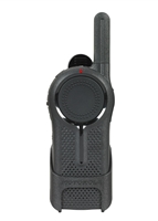 Motorola DLR1020 Two Way Radio Walkie Talkie