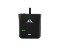 DRX1020 Range Extender for DLR Series and DTR Series