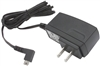 Motorola RPN4054 RD Series Charger Power Supply