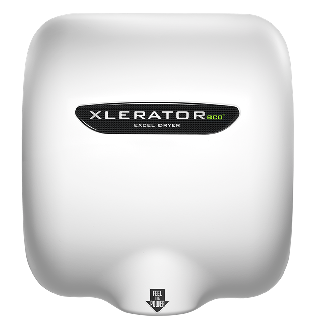 Excel Dryer XLERATOReco Hand Dryer