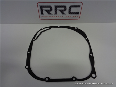 COMETIC-CLUTCH COVER GASKET