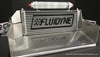 FLUIDYNE LEGENDS OIL COOLER SYSTEM ASPHALT