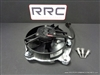 RRC TOP END FAN KIT