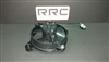RRC TOP END FAN KIT ***BLACK