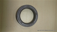 Viton Double Lip Main Seal