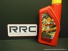 SCHAEFFER'S 20W50 RACING OIL