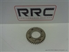 36 TOOTH OIL PUMP GEAR