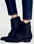 Free People Caldera Ankle Boot