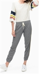 Splendid Warwick Active Sweatpant