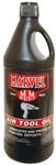 Marvel Air Tool Oil - 32 oz.