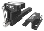 "Wilton 10010 6"" ATV - All Terrain Vise"
