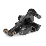 Slack Adjuster Puller - Haldex Multi Adjustable