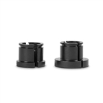 Mack Pin & Bushing #100K254M2 Adapter