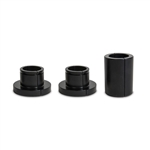 Freightliner & Sterling Pin & Bushing #16-14603-000 Adapter