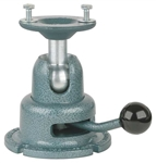 Wilton Model 343 Junior  Pow-R-Arm Vise