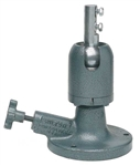 Wilton Model 303 Hydraulic Pow-R-Arm