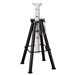 Omega 32107 10 Ton High Lift Jack Stands