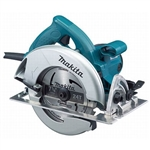 "Makita 5007NK 7-1/4"" Circular Saw, 15 AMP, case"