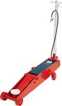Norco 71100A 10 Ton Air and/or Hydraulic Floor Jack - FASTJACK