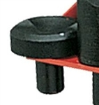 "Norco 72203 2-1/4"" Extension Adapter"