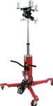 Norco 72450A 1/2 Ton Air/Hyd. Telescopic Trans. Jack - FASTJACK