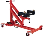 Norco 72675 1250 Lb. Power Train Lift Table