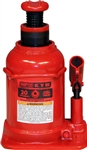 Norco 76820A 20 Ton Low Height Bottle Jack