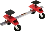 Norco 78090 3600 Lb. Capacity Car Dolly