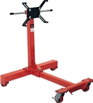 Norco 78108I 1250 Lb. Capacity Engine Stand - Imported