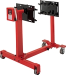 Norco 78200 2000 Lb. Engine Stand