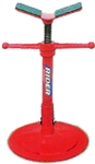 Norco 789 Tire Stabilizer Stand