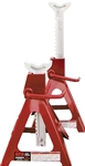 Norco 81006D 6 Ton Capacity Jack Stands
