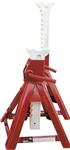Norco 81012 12 Ton Capacity Jack Stands