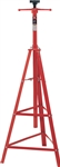 Norco 81035A 1-1/2 Ton Capacity Under Hoist Stand