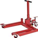 Norco 82320 1500 Lb. Capacity Wheel Dolly